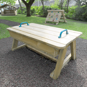 Nursery Sand Table