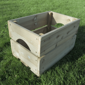 Bits & Bobs Box