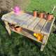 Blooming Marvellous Potting & Exploration Table