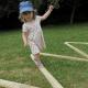 Balancing Logs Set