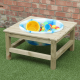 Sensory Table - Single