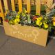 Garden Fun Planter
