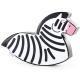 Soft Play Rocker Zebra