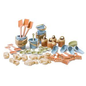 Bio Sand Set (50pcs)