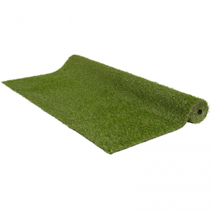 1m Wide Artificial Grass