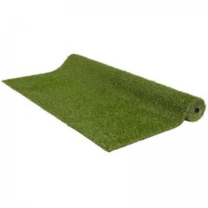 2m Wide Artificial Grass