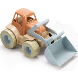 Bio Tractor (1pcs)